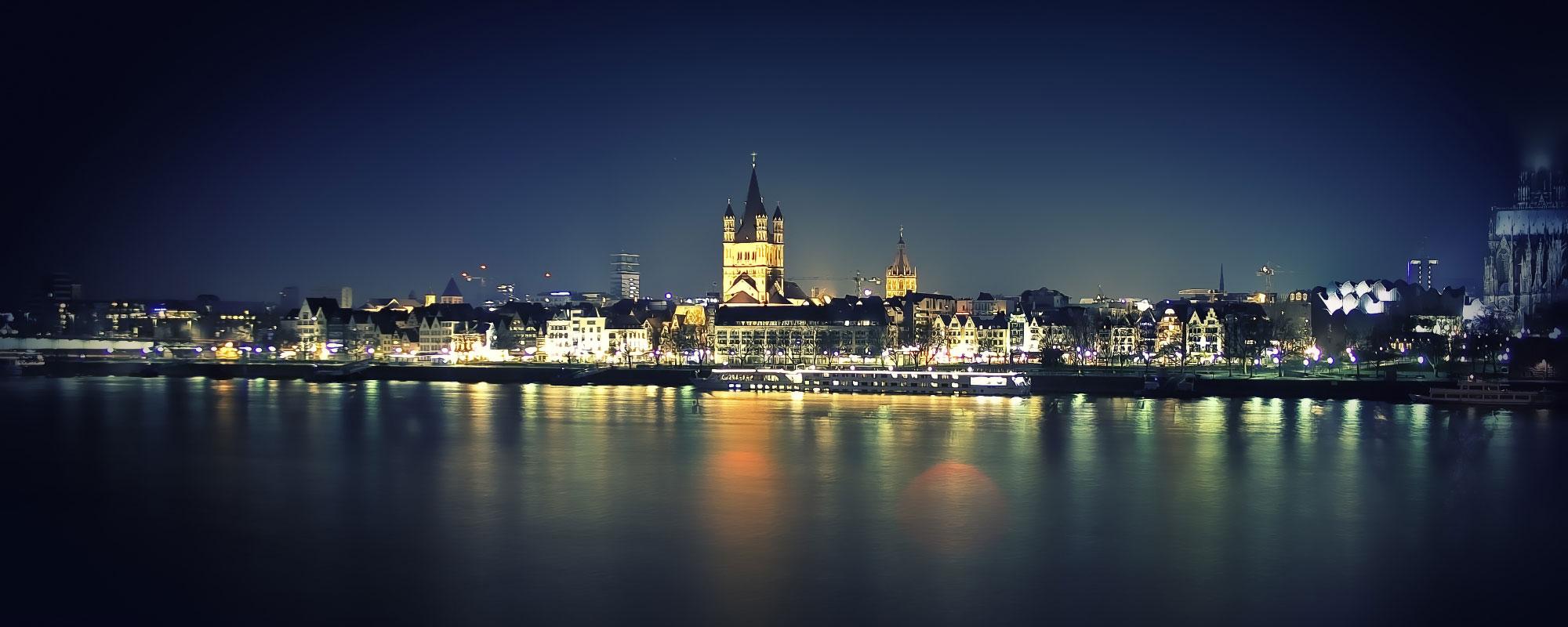 Motiv: Kontakt - Terminvereinbarung - Gastgeberverzeichnis - Gastgeberverzeichnis für Ihren Urlaub in  Deutschland